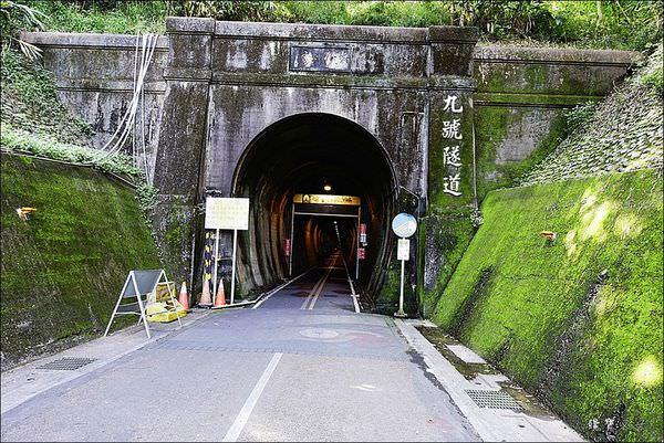 后豐鐵馬道 (3).JPG