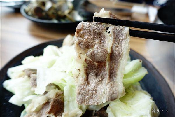 鼎陶蒸 蒸汽海鮮鍋物 (22).JPG