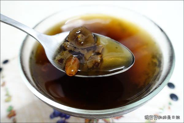 就愛醬拌-海之味燕窩 (11).JPG