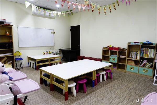 樂樂城堡 媽咪廚房 Mommy%5Cs kitchen (12).JPG