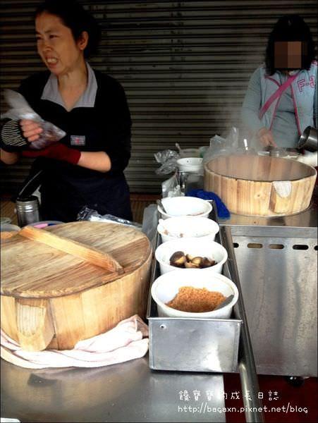 紫米飯糰 (6).JPG