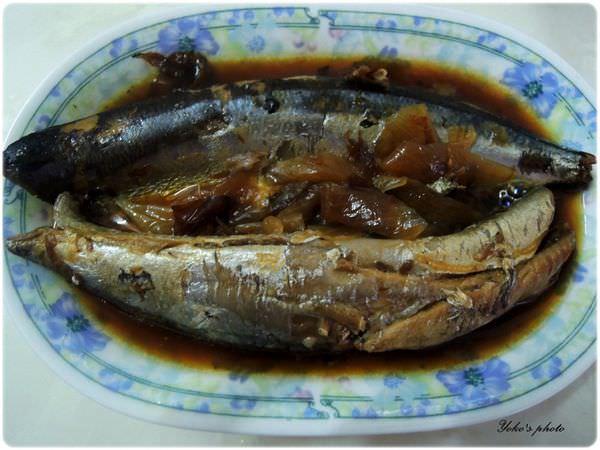 秋刀魚 (3).JPG