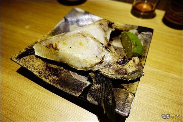 有喜屋日式煎餃居酒屋 (46).JPG