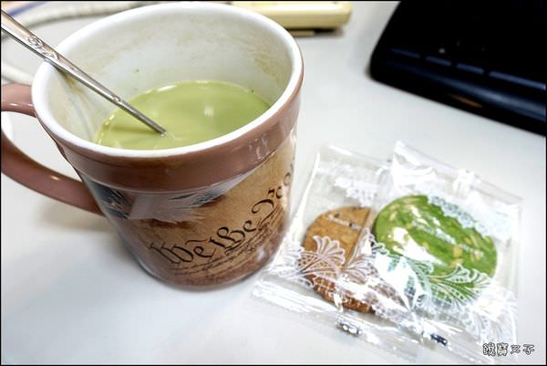 伺服憩CupServer-抹茶拿鐵 (20).JPG