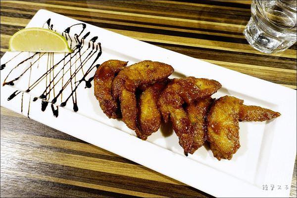 燭夢義式餐廳 (26).JPG