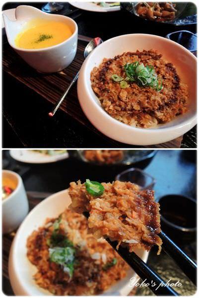 食事-醬燒拌飯.jpg