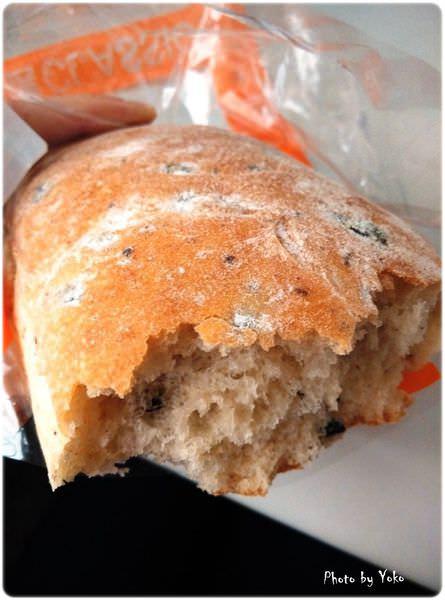 法蘭西黑橄欖拖鞋麵包 (1).jpg