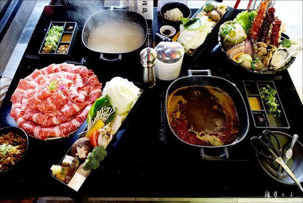 肉魂和牛鑄鐵料理 (21).JPG