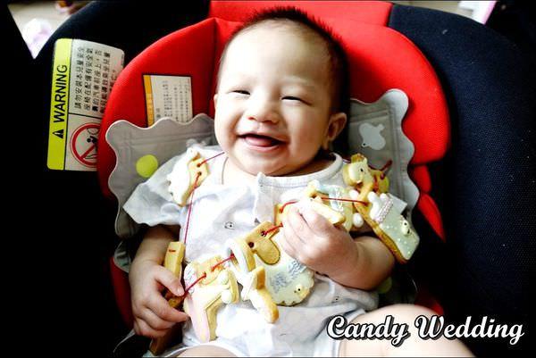 Candy Wedding 收涎派對 (1).JPG