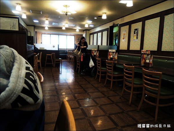 JORAKU-家庭式餐廳 (9).JPG