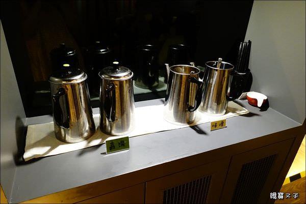 小鍋mini hotpot (11).JPG