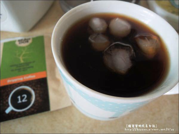 繽豆咖啡 (22).JPG