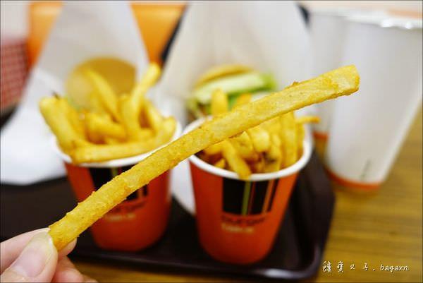 Burger Talks 淘客漢堡 (14).JPG