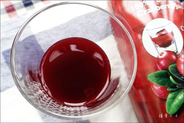浚泰蔓越莓汁 (11).JPG