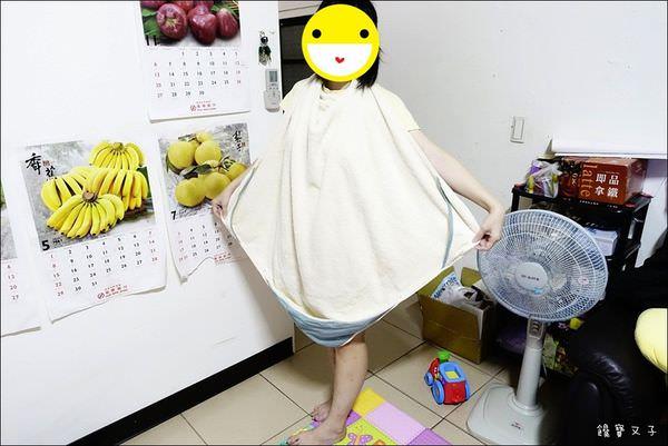 ollobaby歐羅北鼻 (13).JPG