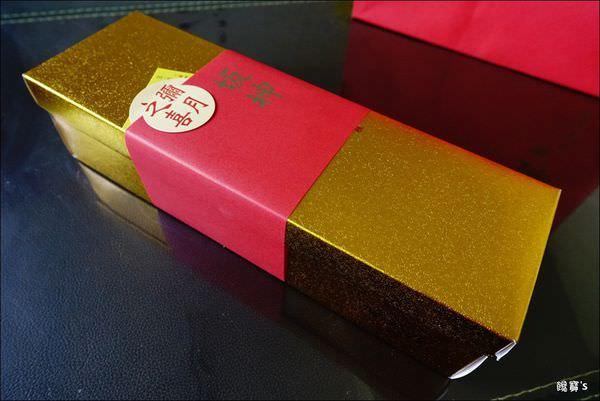 坂神長崎蛋糕 (3).JPG
