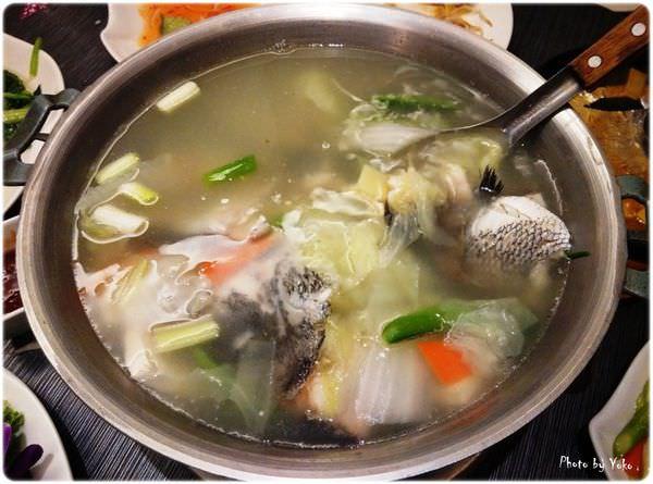 蛤蠣鱸魚湯-1.jpg