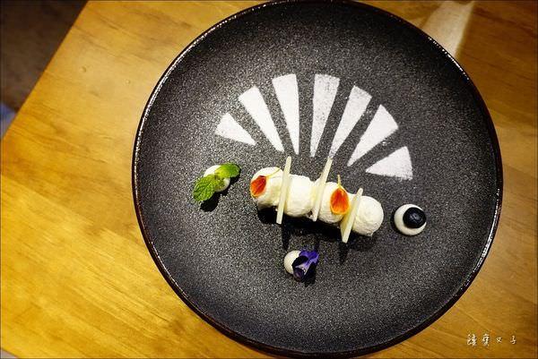 ARENA 遊戲主題餐廳 (41).JPG