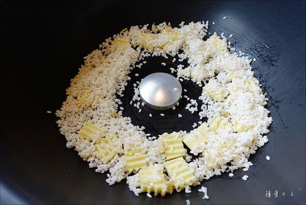 鼎陶蒸 蒸汽海鮮鍋物 (15).JPG