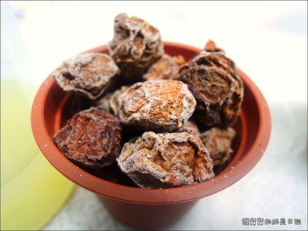 台灣香檬 (13).JPG