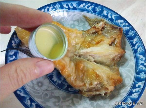 台灣香檬 (15).jpg