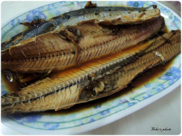 秋刀魚 (4).JPG