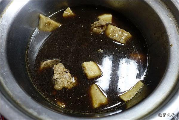 雙月雞湯 (15).JPG