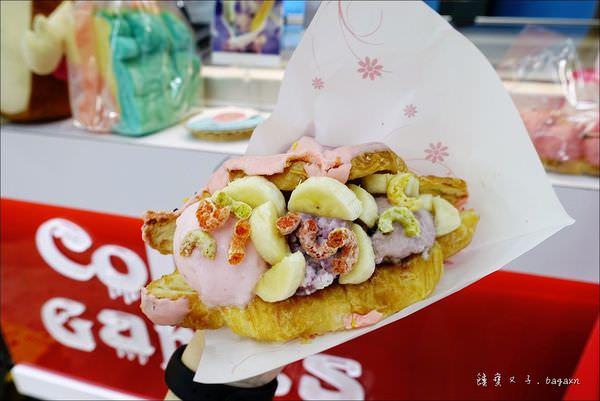 COLOR GAMES 三色吐司夾冰淇淋 (11).JPG