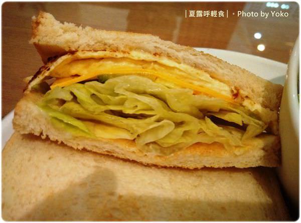 小滿足套餐 (2).jpg